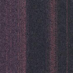 Tessera Create Space 2 heliotrope | Carpet tiles | Forbo Flooring