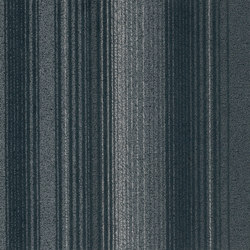 Tessera Create Space 3 platinum | Dalles de moquette | Forbo Flooring