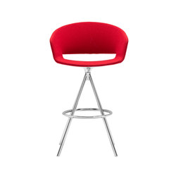Ronda BQ 0476 | Bar stools | Andreu World
