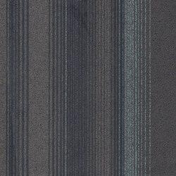 Tessera Create Space 3 columbine | Teppichfliesen | Forbo Flooring