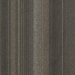 Tessera Create Space 3 flagstone | Teppichfliesen | Forbo Flooring