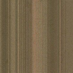 Tessera Create Space 3 saffron   Carpet tiles   Forbo Flooring