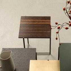 Mini | Side tables | Capo d'Opera
