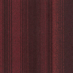 Tessera Create Space 3 carnelian | Carpet tiles | Forbo Flooring