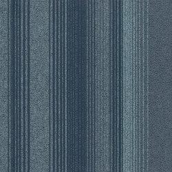 Tessera Create Space 3 azurline | Teppichfliesen | Forbo Flooring