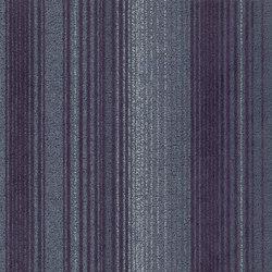 Tessera Create Space 3 aurora | Teppichfliesen | Forbo Flooring