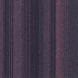 Tessera Create Space 3 tyrian | Carpet tiles | Forbo Flooring