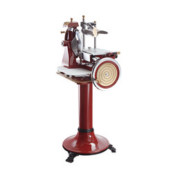 Meat Slicer | Appareils ménagers | Officine Gullo