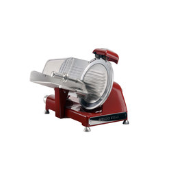 Meat Slicer | Kitchen appliances | Officine Gullo