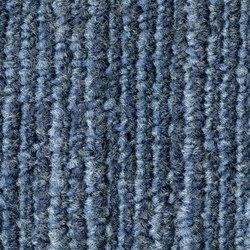 Tessera Inline uniform   Carpet tiles   Forbo Flooring