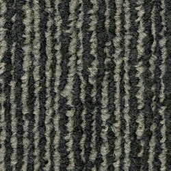 Tessera Inline oscar | Quadrotte / Tessili modulari | Forbo Flooring