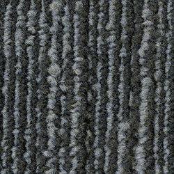 Tessera Inline kilo | Baldosas de moqueta | Forbo Flooring