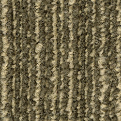 Tessera Inline lima | Carpet tiles | Forbo Flooring