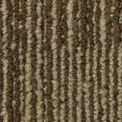 Tessera Inline zulu | Carpet tiles | Forbo Flooring