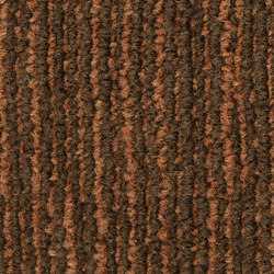 Tessera Inline tango | Carpet tiles | Forbo Flooring
