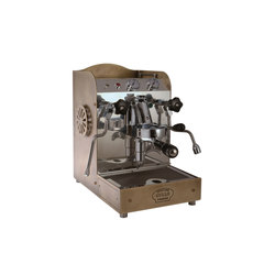 Macchina per Caffe Professionale | Coffee machines | Officine Gullo