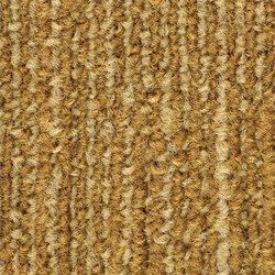 Tessera Inline echo | Teppichfliesen | Forbo Flooring