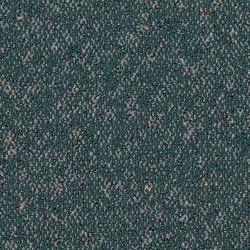 Tessera Format aloe vera | Carpet tiles | Forbo Flooring