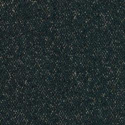 Tessera Format stone wash | Carpet tiles | Forbo Flooring