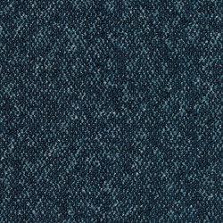 Tessera Format blue Monday | Teppichfliesen | Forbo Flooring