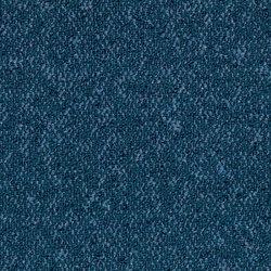 Tessera Format marine dream | Teppichfliesen | Forbo Flooring