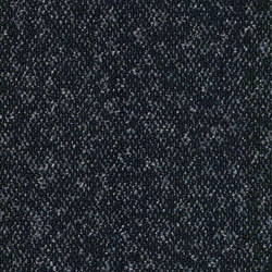 Tessera Format chimney sweep | Carpet tiles | Forbo Flooring