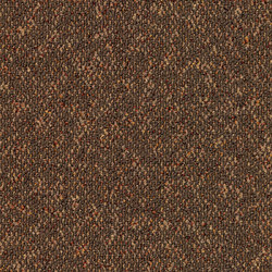 Tessera Format peanut shell | Carpet tiles | Forbo Flooring
