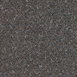 Tessera Format wind swept | Carpet tiles | Forbo Flooring