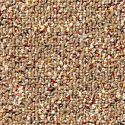 Tessera Format natural calico | Carpet tiles | Forbo Flooring