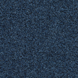 Tessera Teviot navy | Carpet tiles | Forbo Flooring