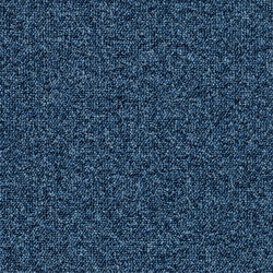 Tessera Teviot dark blue | Carpet tiles | Forbo Flooring