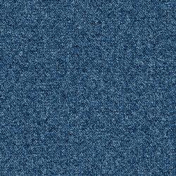 Tessera Teviot mid blue | Baldosas de moqueta | Forbo Flooring