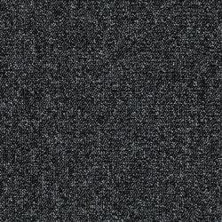 Tessera Teviot dark grey | Carpet tiles | Forbo Flooring