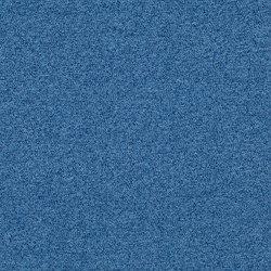 Tessera Teviot skyblue | Carpet tiles | Forbo Flooring