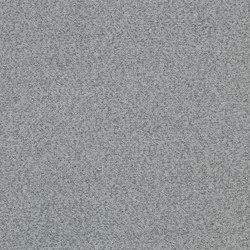 Tessera Teviot ice | Carpet tiles | Forbo Flooring