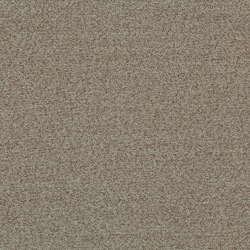Tessera Teviot khaki | Carpet tiles | Forbo Flooring