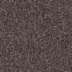 Tessera Teviot brown | Carpet tiles | Forbo Flooring