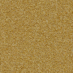 Tessera Teviot yellow | Carpet tiles | Forbo Flooring
