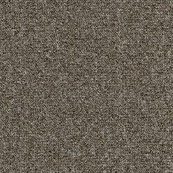 Tessera Teviot olive | Carpet tiles | Forbo Flooring