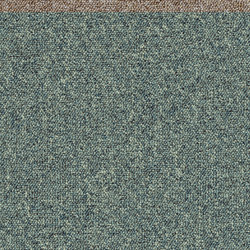 Tessera Teviot beige | Carpet tiles | Forbo Flooring