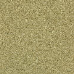 Tessera Teviot chartreuse | Teppichfliesen | Forbo Flooring