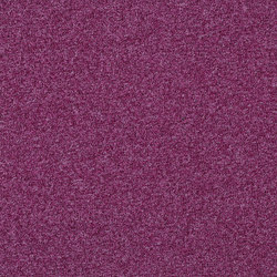 Tessera Teviot rasperry | Carpet tiles | Forbo Flooring