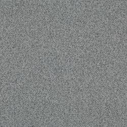 Tessera Teviot mercury | Dalles de moquette | Forbo Flooring