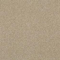 Tessera Teviot vanilla | Carpet tiles | Forbo Flooring