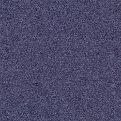Tessera Teviot black currant | Carpet tiles | Forbo Flooring