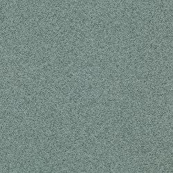 Tessera Teviot duck egg   Carpet tiles   Forbo Flooring