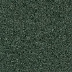 Tessera Teviot foliage | Teppichfliesen | Forbo Flooring