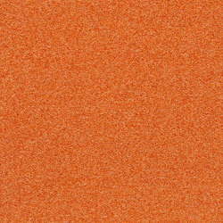 Tessera Teviot mandarin | Carpet tiles | Forbo Flooring