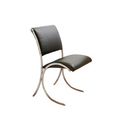 Chair | Sillas para restaurantes | Officine Gullo