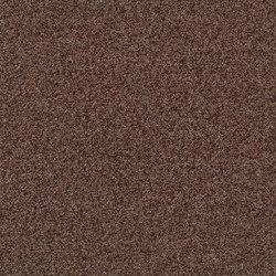 Tessera Teviot sable | Carpet tiles | Forbo Flooring
